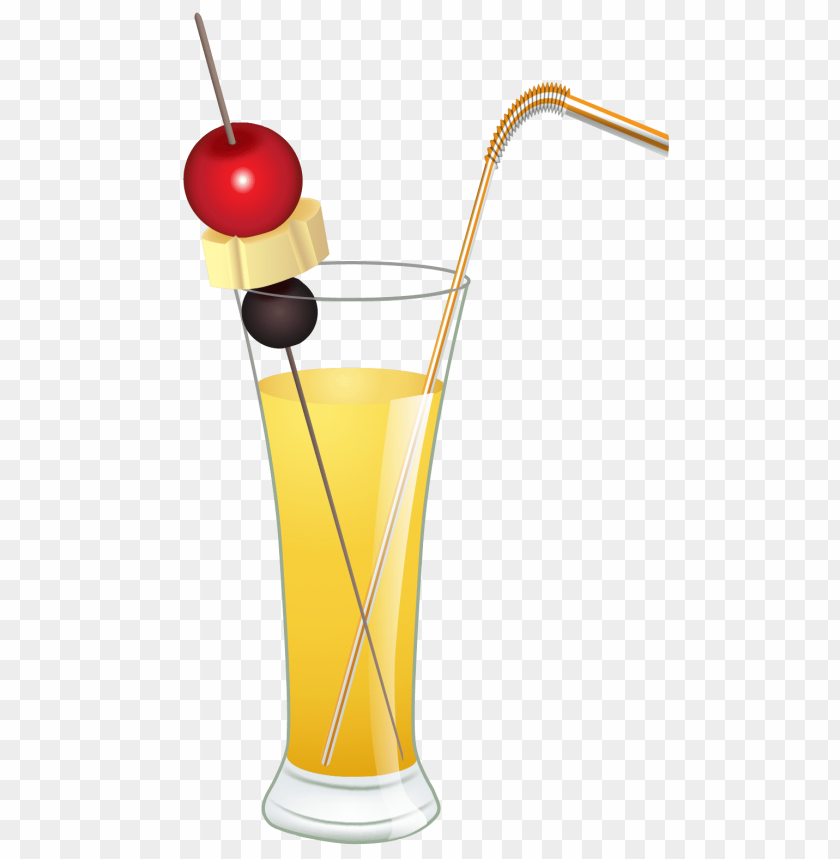 free PNG Download cocktail png images background PNG images transparent