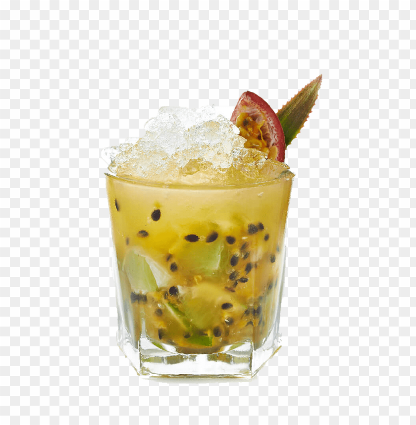 free PNG cocktail PNG images transparent