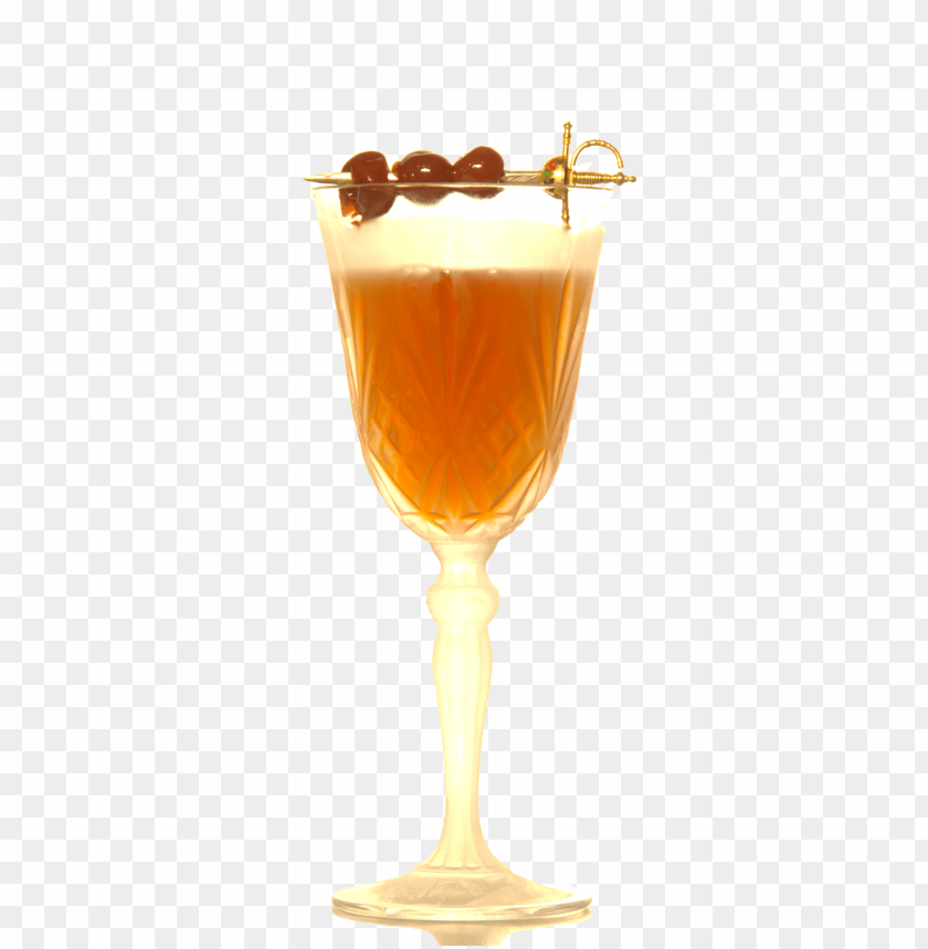 free PNG cocktail png PNG images transparent