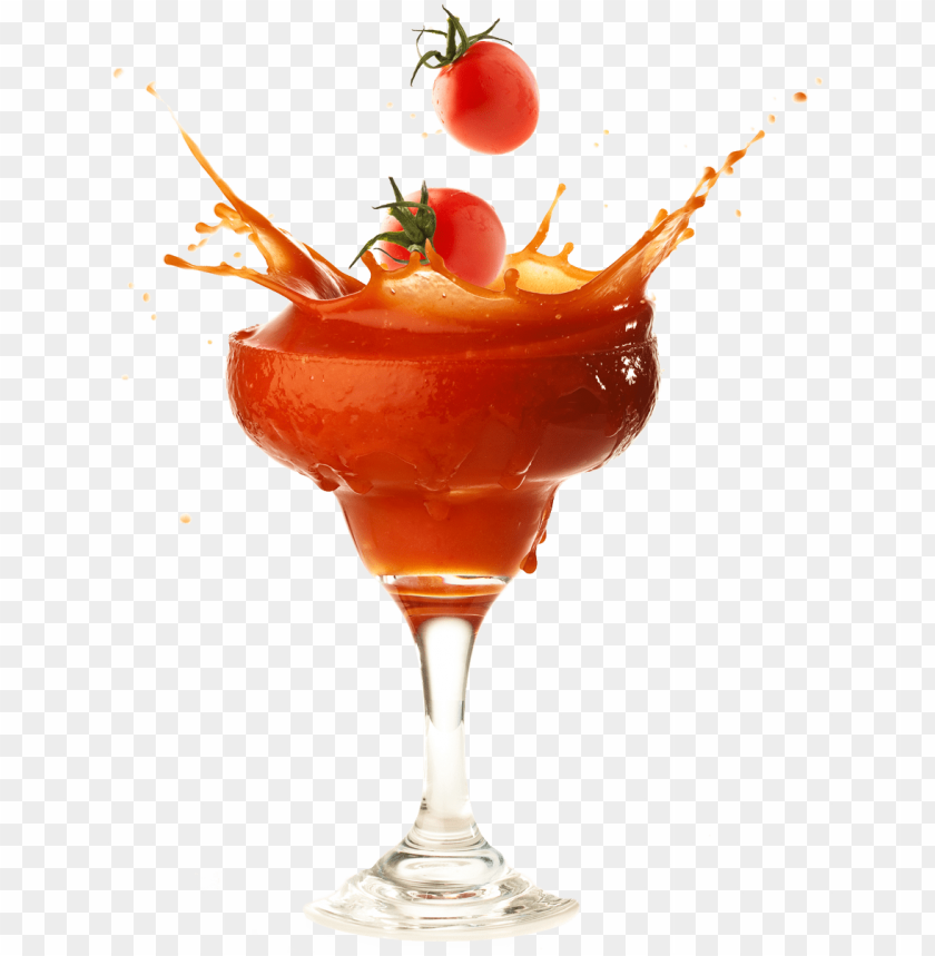 free PNG cocktail s PNG images transparent