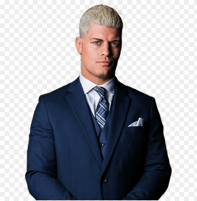 free PNG cody - cody rhodes png 2018 PNG image with transparent background PNG images transparent