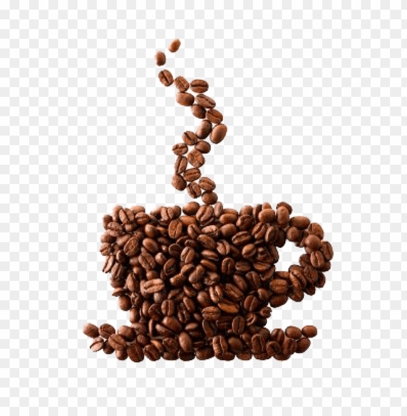 free png coffee beans free png PNG images transparent
