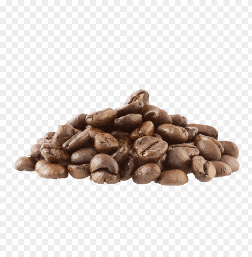 free PNG coffee beans png PNG images transparent
