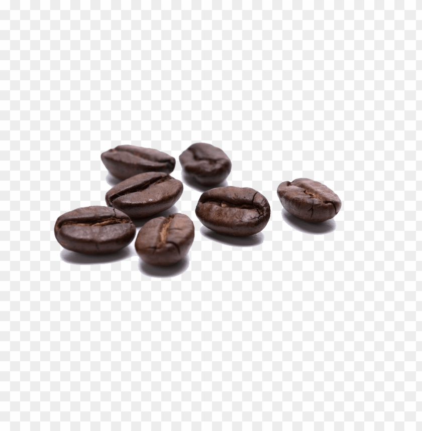 free PNG coffee beans transparent free png PNG images transparent