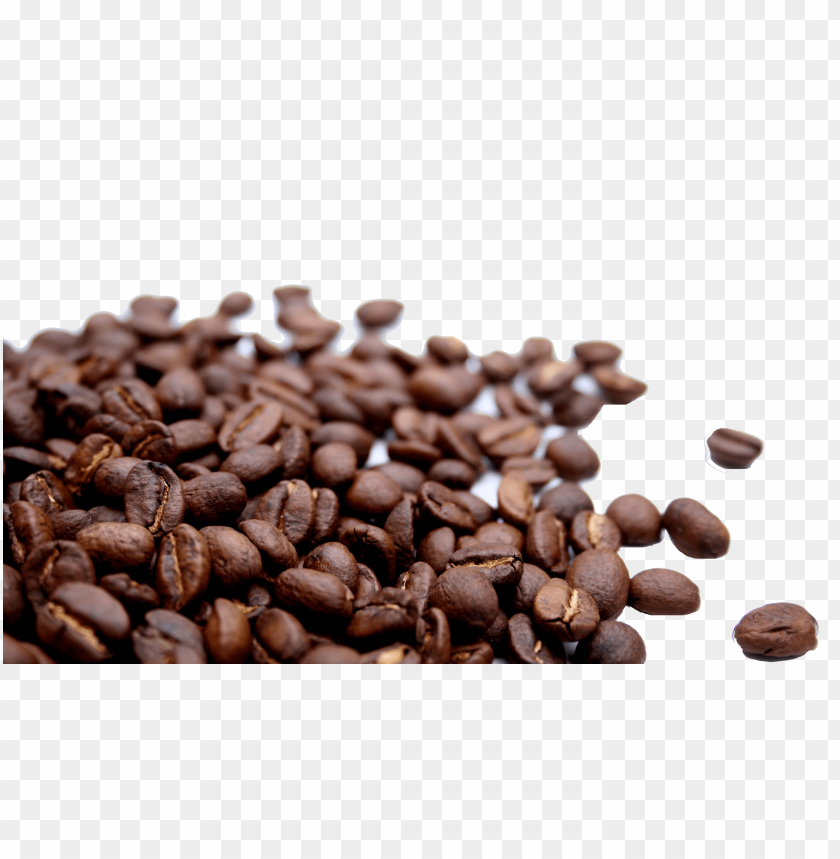 free png coffee beans  wallpaper PNG images transparent