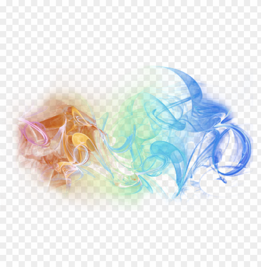 free PNG color smoke png - Free PNG Images PNG images transparent