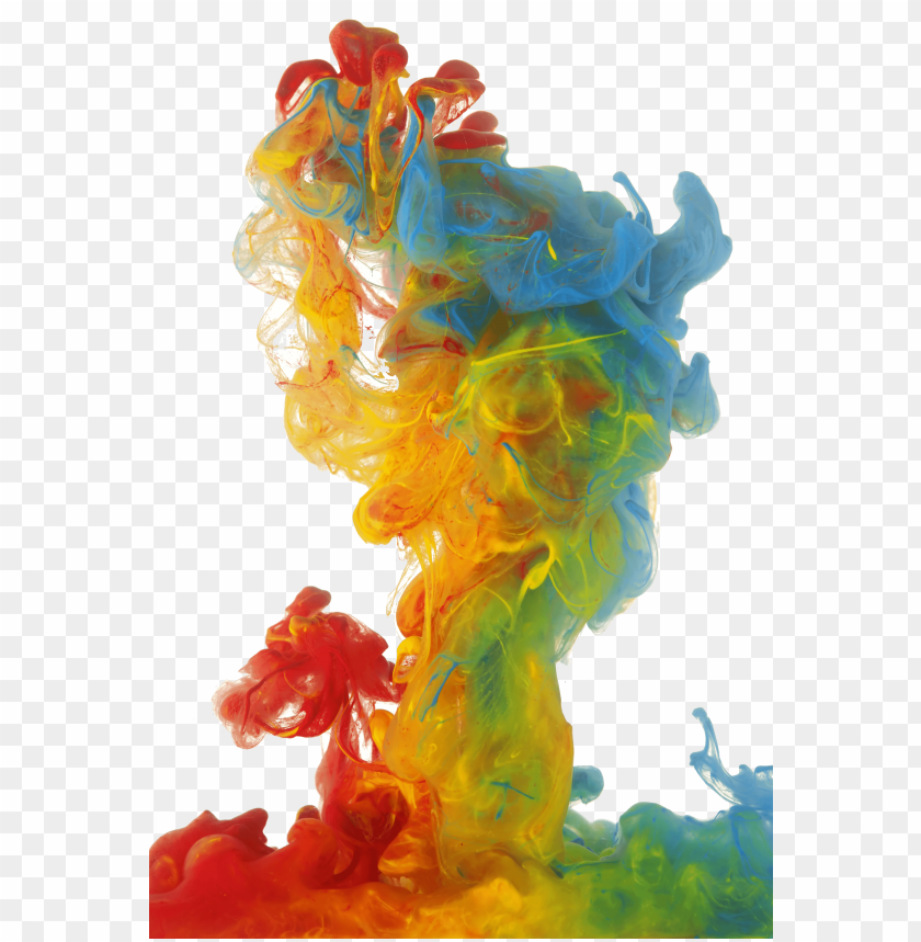 free PNG Colored Smoke png - Free PNG Images PNG images transparent