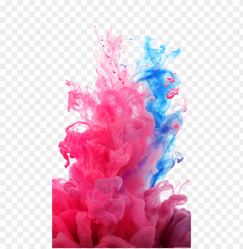 free PNG colorful smoke png - Free PNG Images PNG images transparent