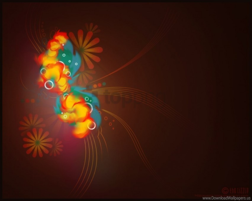 free PNG colorful, vector wallpaper background best stock photos PNG images transparent