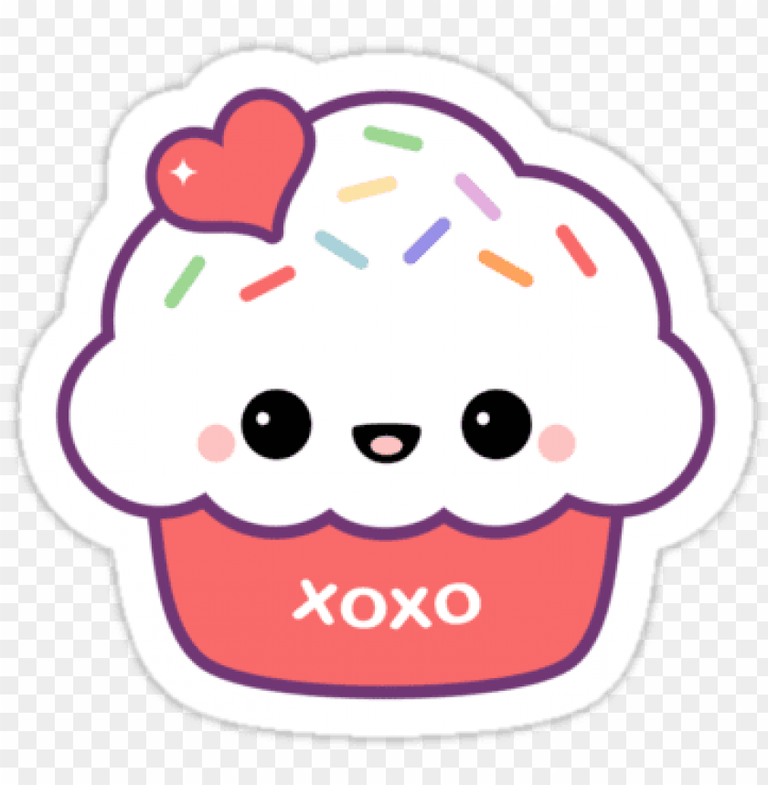 Kawaii Face Roblox Kawaii Faces Face Cute Faces Com Cute Cartoon Cupcakes With Faces Cute Cupcake With Face Png Image With Transparent Background Toppng