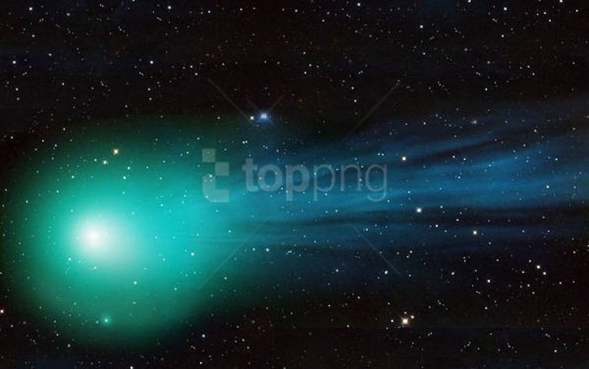 free PNG comet lovejoy wallpaper background best stock photos PNG images transparent