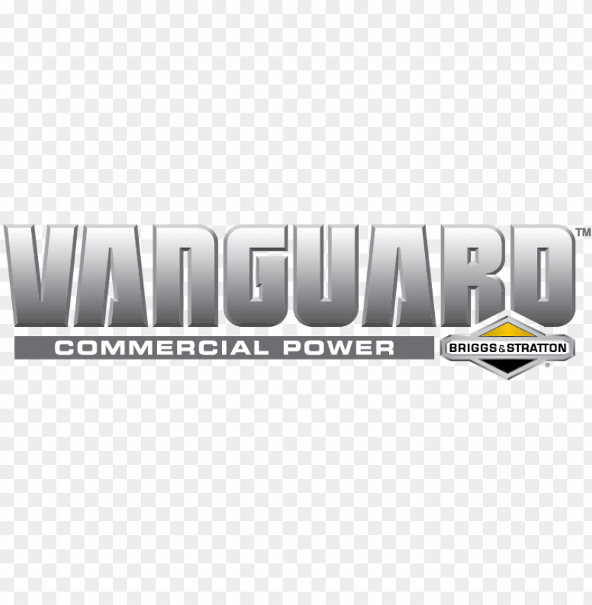 commercial engine operator's manuals by vanguard engines - briggs