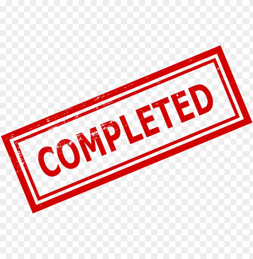 Afbeeldingsresultaat voor completed png