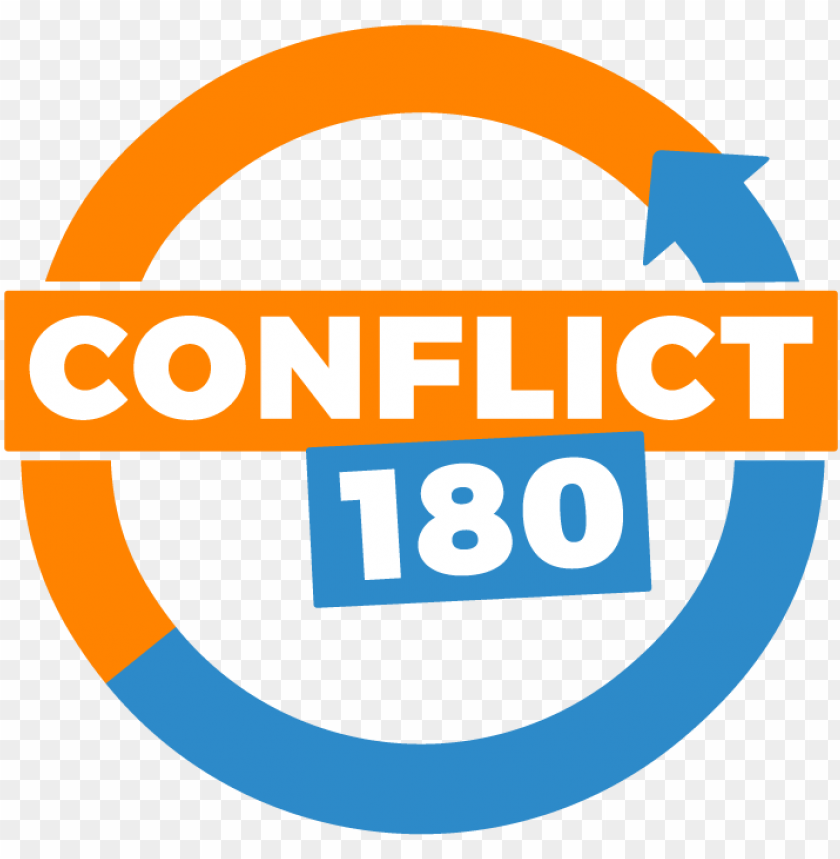 free PNG conflict - school PNG image with transparent background PNG images transparent