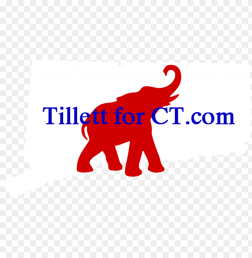 free PNG connecticut republican party PNG image with transparent background PNG images transparent