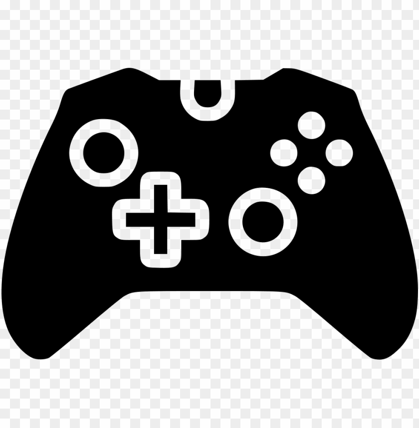 free PNG controller icon png - game controller icon PNG image with transparent background PNG images transparent