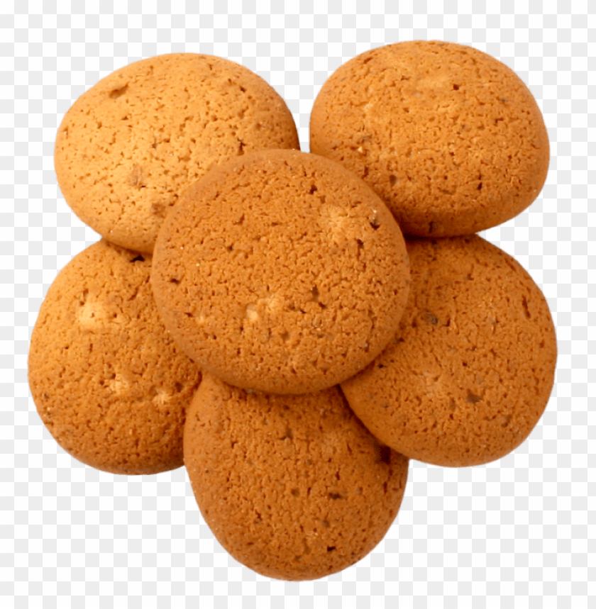 free PNG Download cookies png images background PNG images transparent