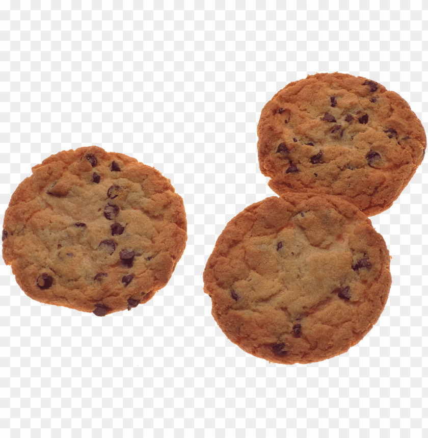 free png cookies PNG images transparent