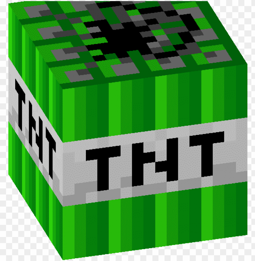 Coolest Minecraft Pictures Of Steve Tnt Nova Skin T Shirt Roblox Minecraft Png Image With Transparent Background Toppng