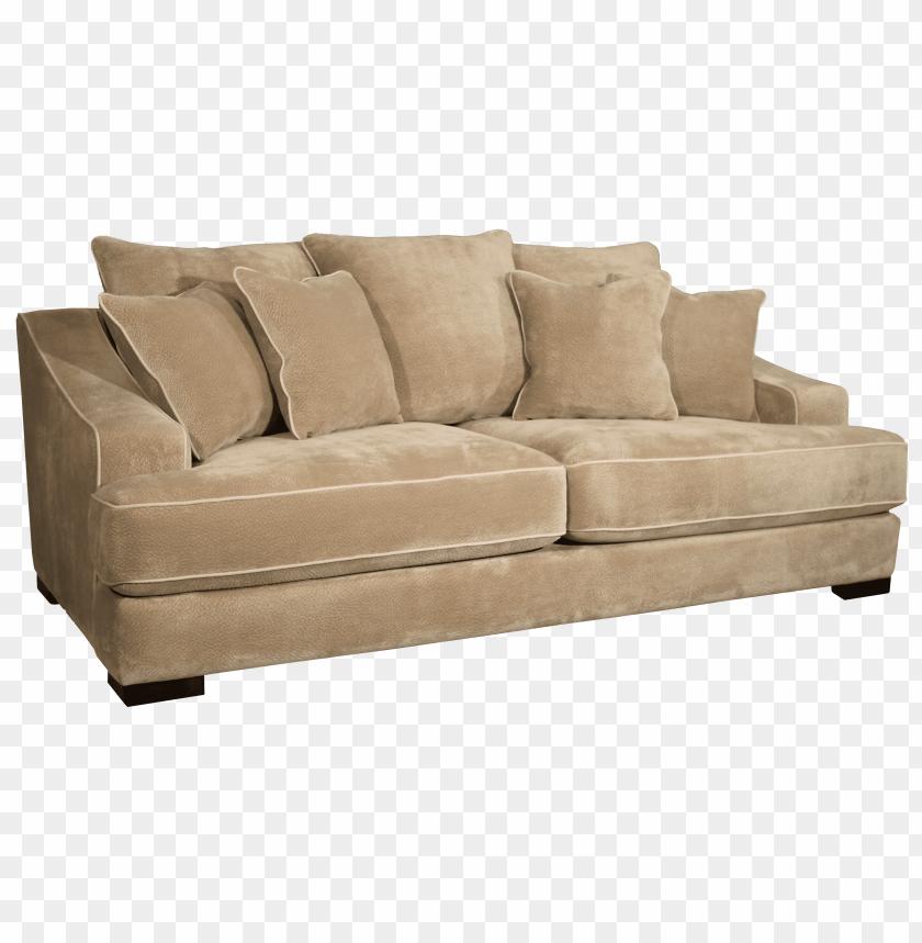 free PNG cooper sofa furniture PNG images transparent