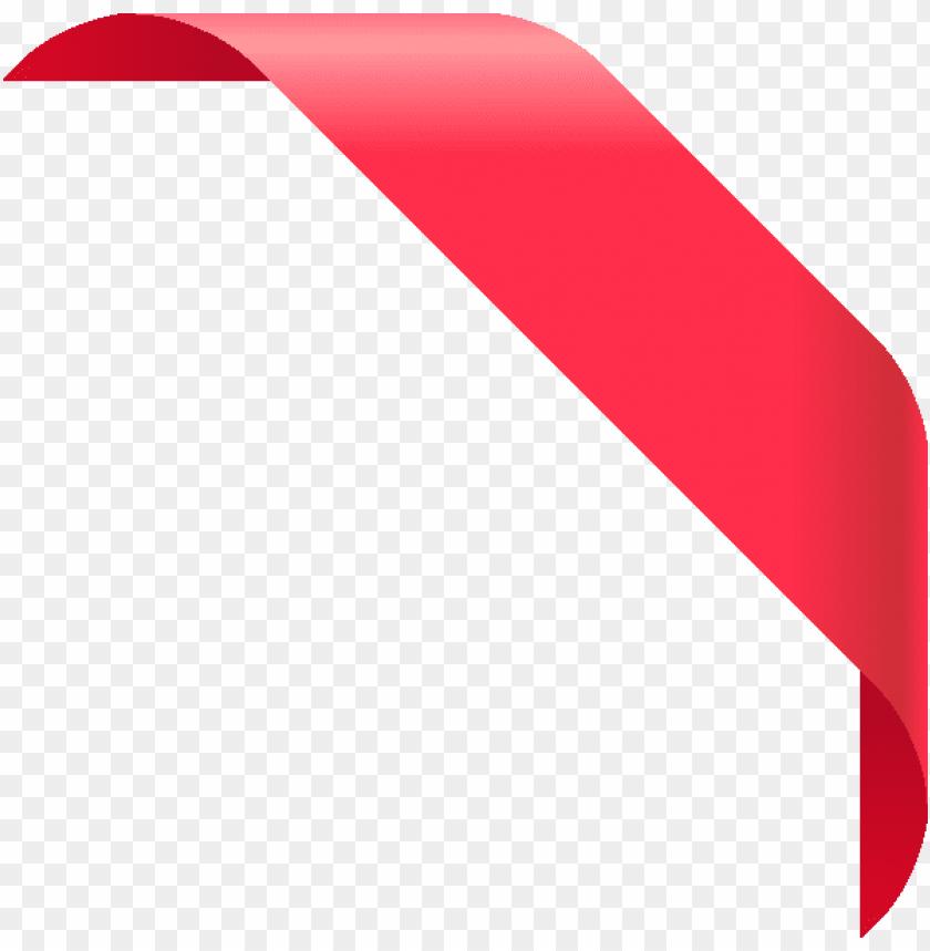 Download 910 Background Banner Vector Png HD Paling Keren