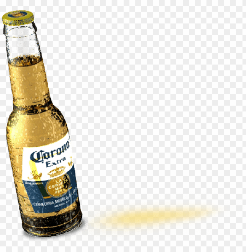 corona transparent background PNG image with transparent background
