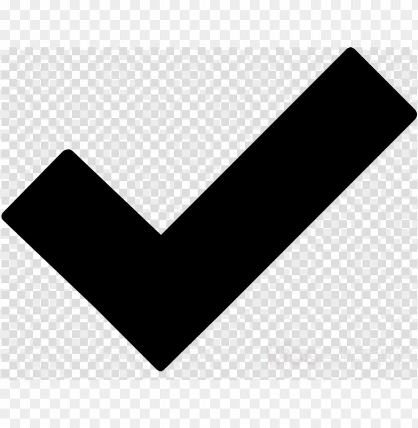 correct iconcomputer icons check mark clip - tyler joseph