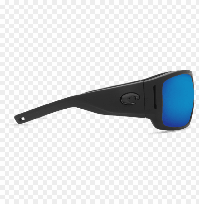 287eb2fef8 free PNG costa cape sunglasses PNG image with transparent background PNG  images transparent