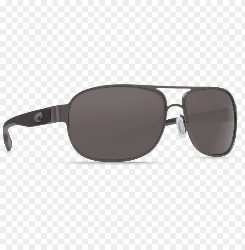 25035f7f90 free PNG costa del mar conch polarized on 22 obmp grey men sunglasses PNG  image with