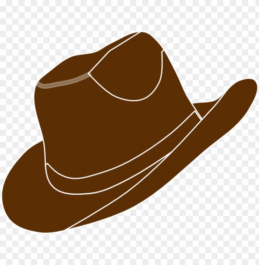 free PNG cowboy hat png - Free PNG Images PNG images transparent