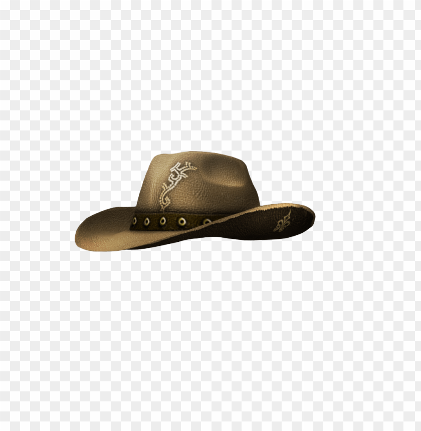 free PNG cowboy hat  png png - Free PNG Images PNG images transparent