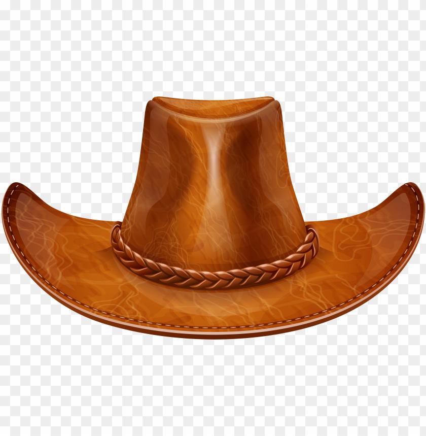 free PNG cowboy hat transparent images png - Free PNG Images PNG images transparent