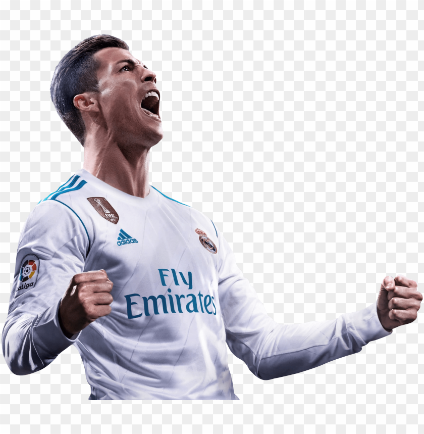 free PNG CR7 Cristiano Ronaldo PNG football player free PNG for Cristiano Ronaldo PNG image with transparent background PNG images transparent