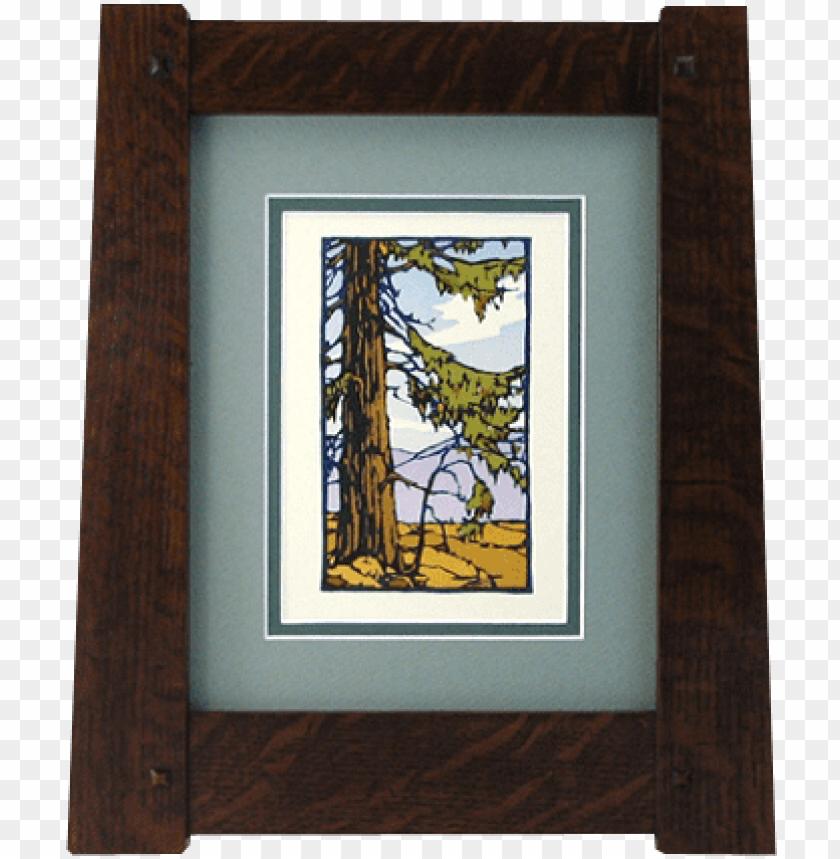 free PNG craftsman wood picture frames PNG image with transparent background PNG images transparent