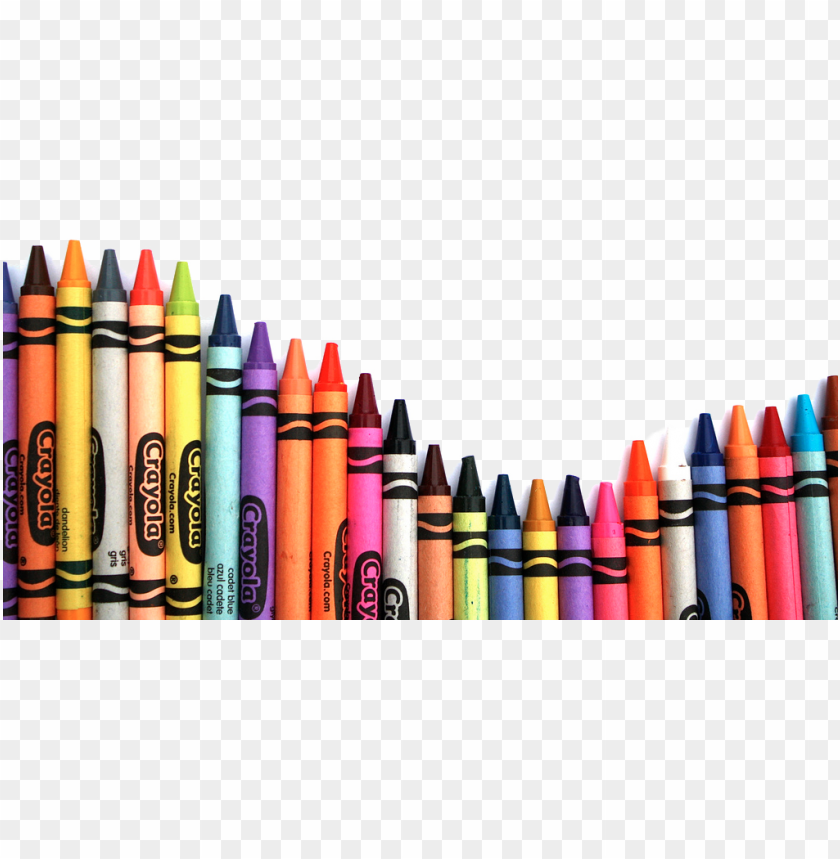free PNG crayolas PNG image with transparent background PNG images transparent
