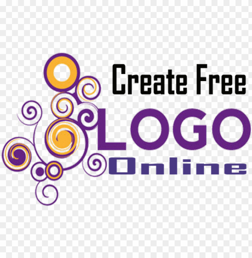 Create My Own Logo Free Png