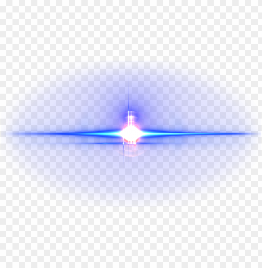 Free Png Creative Lens Flare Light Effect PNG Images Transparent