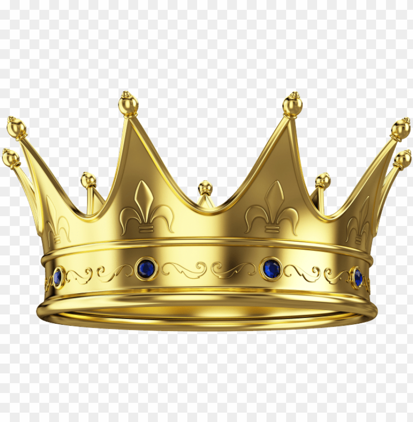 Crown Clip Art >> crown png - Free PNG Images | TOPpng