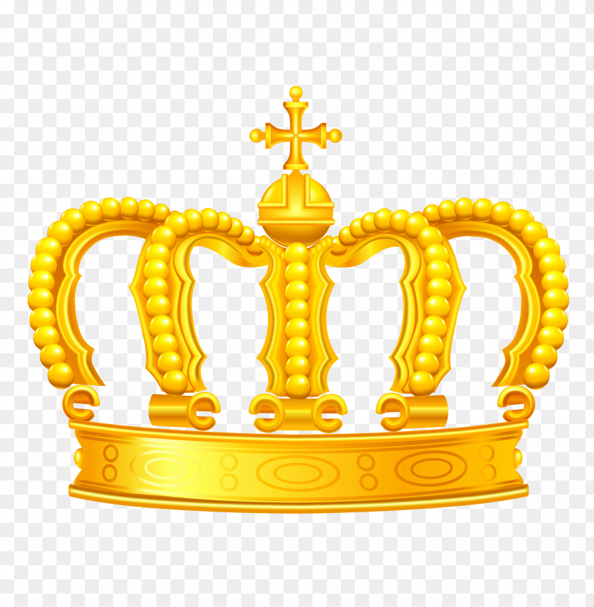 free PNG crown png - Free PNG Images PNG images transparent