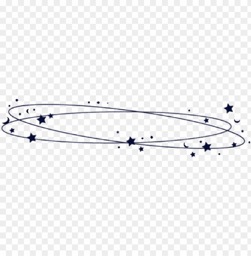 crown black blackcrown stars starcrown aesthetic space