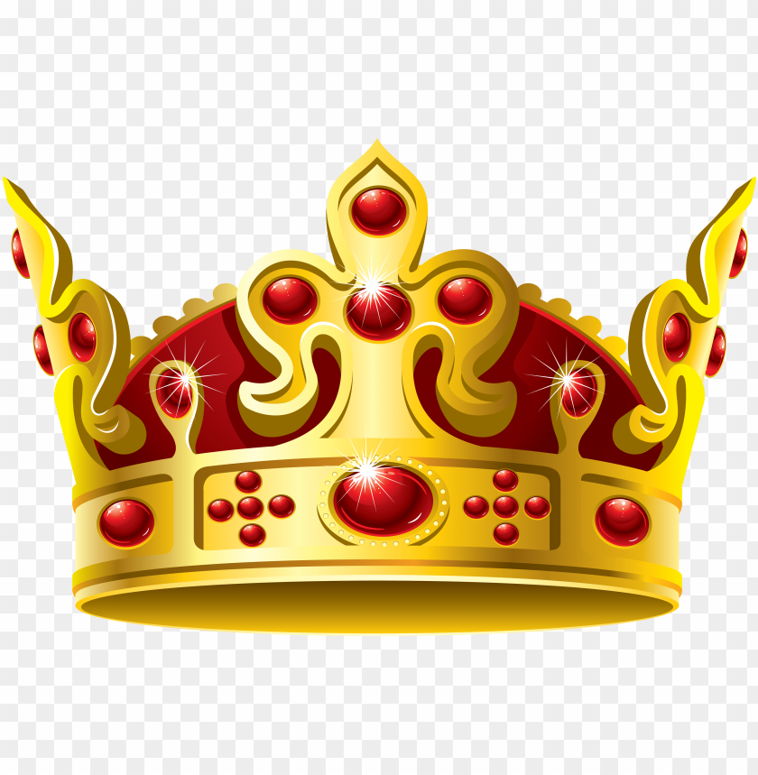 free PNG crown png pic png - Free PNG Images PNG images transparent