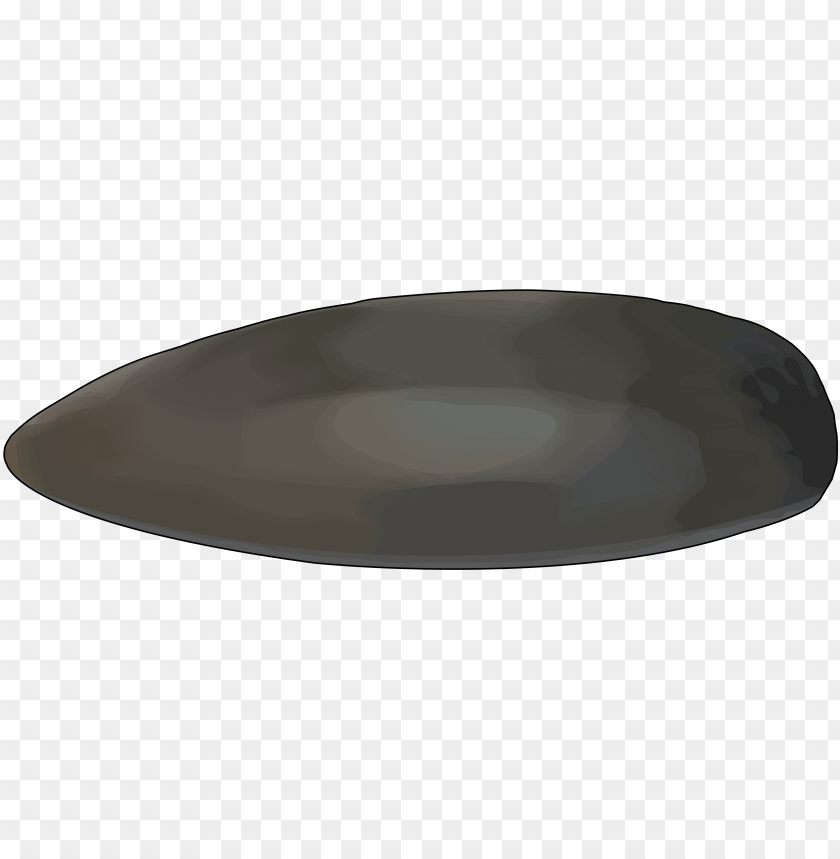 free PNG cuchillo de piedra - coffee table PNG image with transparent background PNG images transparent