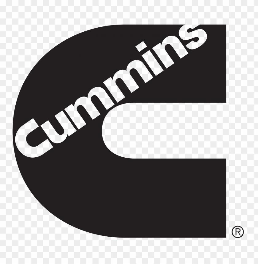 Cummins Logo Png Free Png Images Toppng