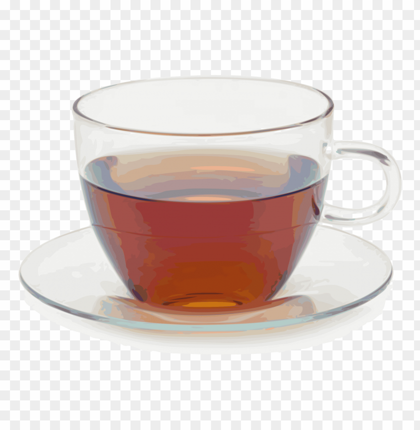 free PNG Download cup png images background PNG images transparent