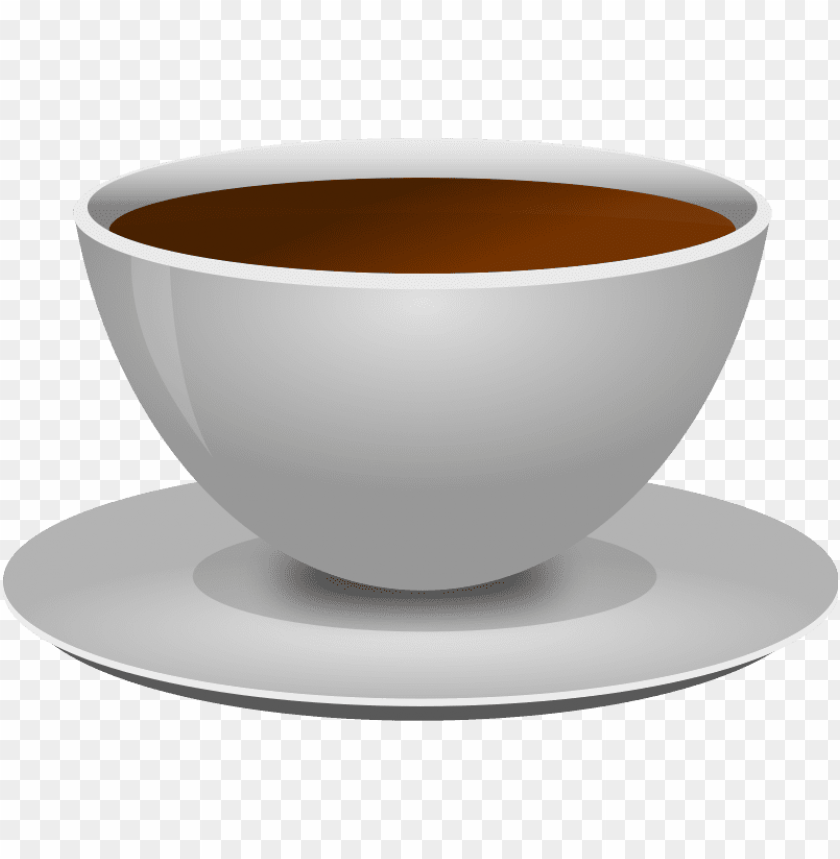 free png cup, mug coffee PNG images transparent
