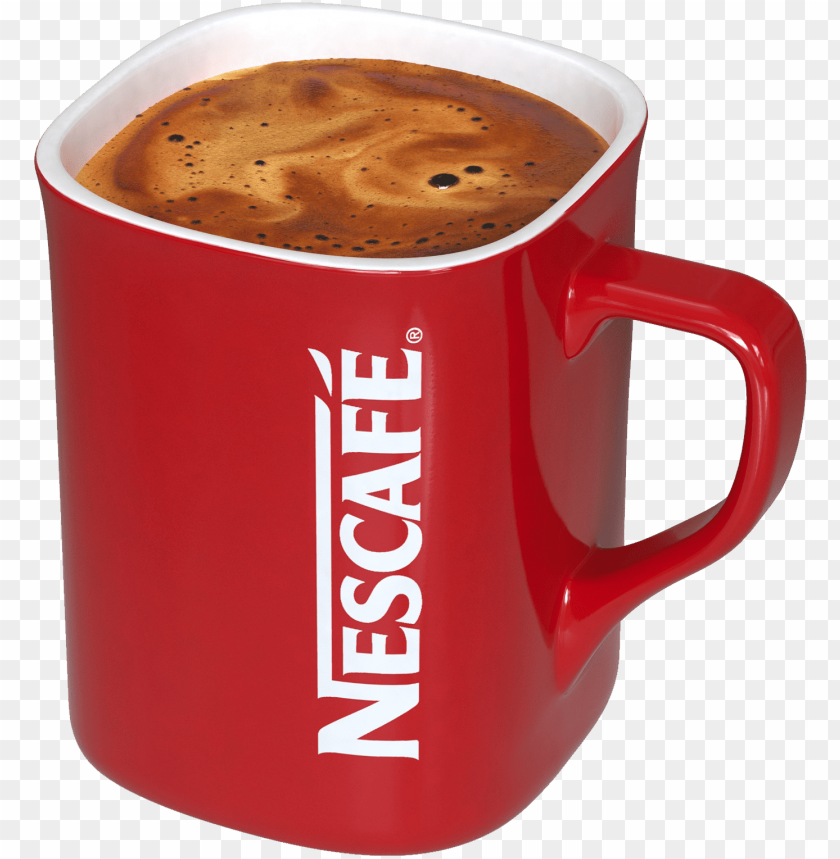 free PNG cup, mug coffee png image - nescafe coffee cup PNG image with transparent background PNG images transparent
