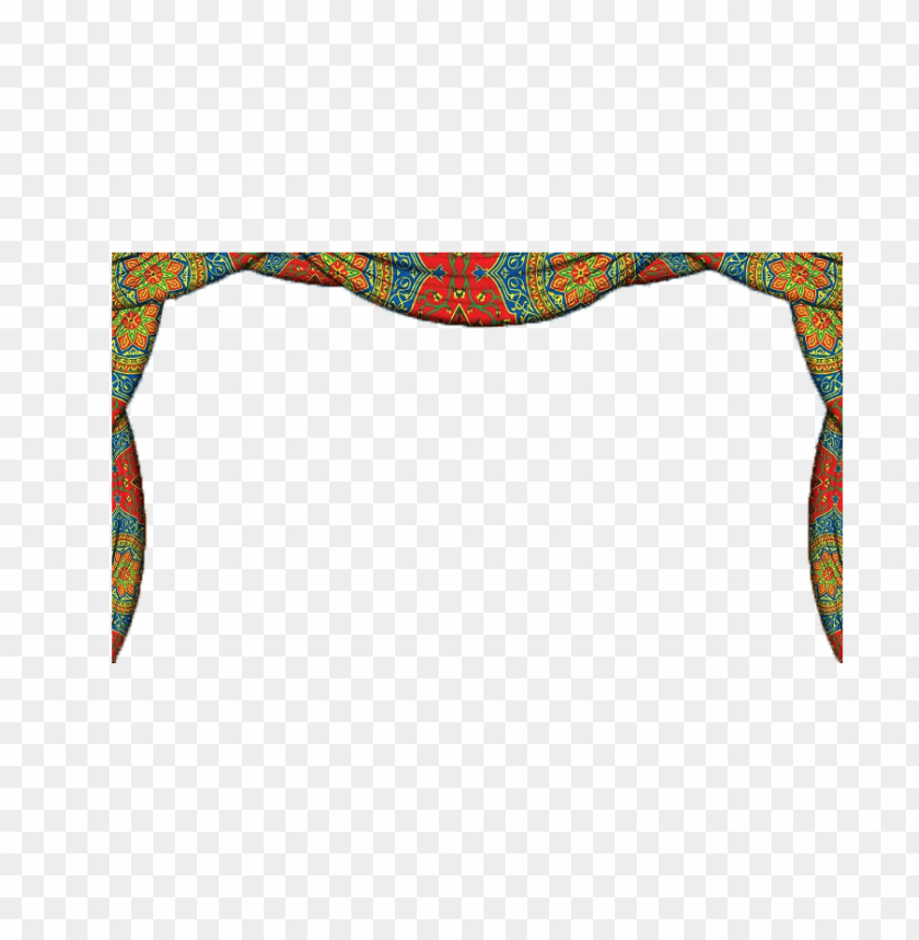 free PNG Download curtain ramadan png images background PNG images transparent