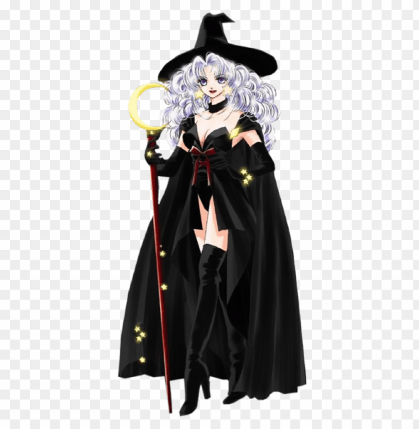 free PNG Download cute witch png images background PNG images transparent