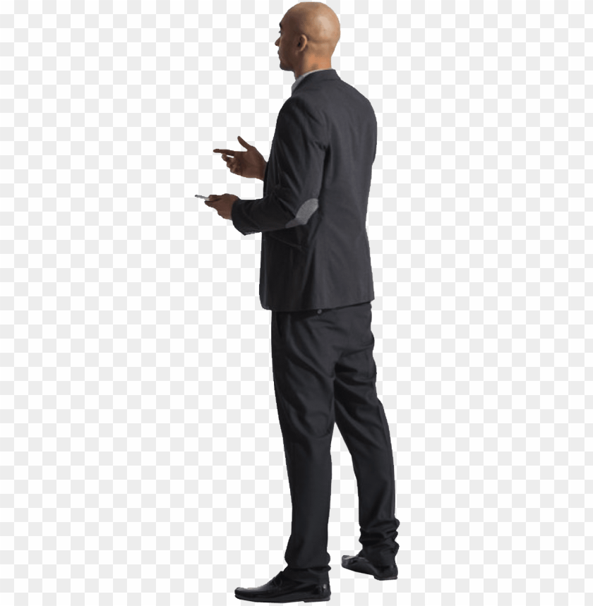 free PNG cutout man standing hands people cutout, cut out people, - men victorian suit PNG image with transparent background PNG images transparent