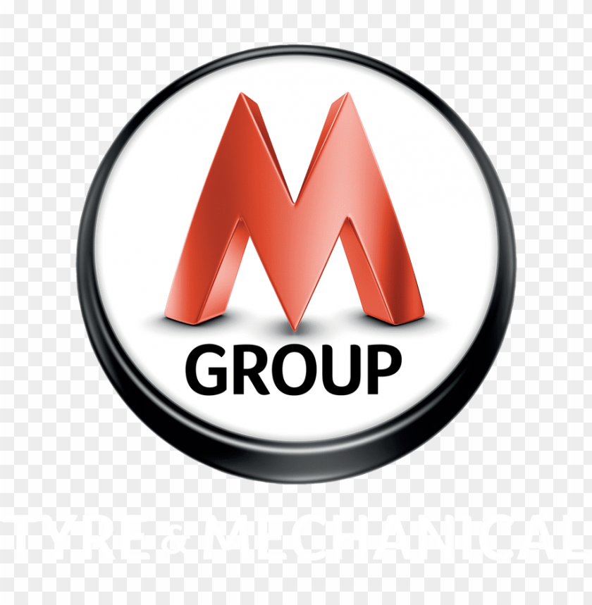 free PNG daily mercury muffin break logo m group logo - m grou PNG image with transparent background PNG images transparent